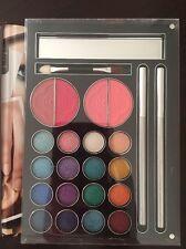 KLEANCOLOR Fashion Recipe Palette -New