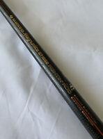 "Shimano Magnumlite GT-1552 Fightin'rod 5'6"" 8-25Lb Graphite Casting Fishing Rod"