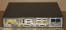 Cisco 4500 C4500 Modular Wired Rack Mountable Network Router CCNA CCNP