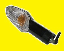 Honda CBR 125 2011-13 (0125 Cc) - Indicador Completo Trasero L/H