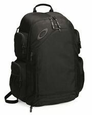 Oakley 32L Method 1080 Backpack 92983ODM