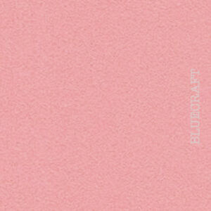 Centura Pearl Fresh Pink Shimmer Pearlescent Two Sided Card A4 260gsm Cardmaking