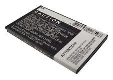 3.7V Battery for T-Mobile MDA Compact V 35H00125-07M 1100mAh NEW