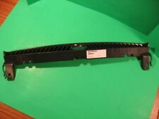 1999 - 2000 MERCURY COUGAR - REPLACEMENT PART FOR GRILLE - FO1200387 - NEW
