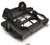 BMW R 1200 RT R12T K26 - Holder holder holder *