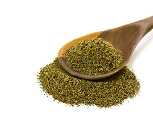 Natural High Protein Hemp Seed Powder Body Building Muscle Vegan