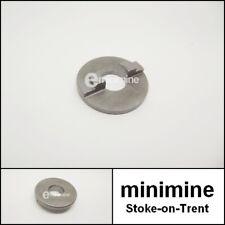Classic Mini Flywheel Keyway For Verto Clutch DAM5923 washer plate locking A+