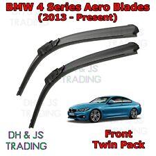 Wiper Blade Set M4 Genuine BMW 4/' Series F32 F33 F36 F82 F83 JS
