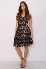 Topshop Petite Knee Length Dresses for Women