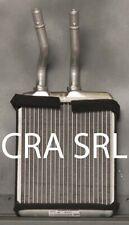 RADIATORE RISCALDAMENTO ALFA ROMEO GT / 147 / 156 dal 1997  - NUOVO