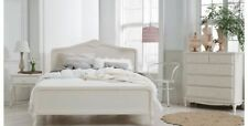 Domayne Bedroom Furniture Sets & Suites