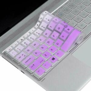 """Casebuy Hp Elitebook Keyboard Cover 14 Inch For Hp Elitebook 840 G5 14"""" / Hp Eli"""