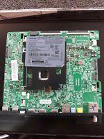 Samsung UN55NU710DFXZA  P03 TV Main Board BN94-12802B, BN97-13980B, BN41-02635A