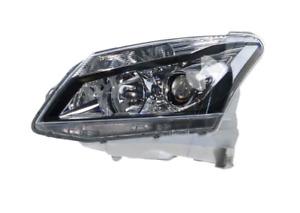 *NEW* HEAD LIGHT LAMP (GENUINE) for ISUZU MU-X  MUX SUV 2013 - 2017 LEFT  LHS LH