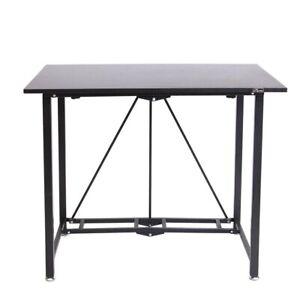 Origami Desk Home Office Furniture For Sale In Stock Ebay
