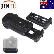 JINTU Vertical Shutter Battery GRIP for Nikon D850 DSLR Camera as MB-D18 EN-EL15