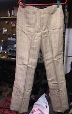 Watsnu Vintage 1960 / 1970 Womens Pants