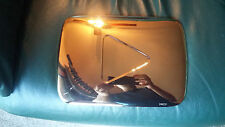 GOLD & SILVER YOUTUBE PLAY BUTTON REWARD 24K GOLD
