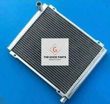 RADIATORE in alluminio possono AM OUTLANDER/Max/Renegade L 450/500/650/800/1000 2012-2015
