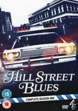 HILL STREET BLUES S1 AMARAY NEW DVD