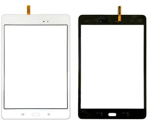 Touch Screen  For Samsung Galaxy Tab A 8.0 SM-T350 Replacement