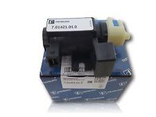 PIERBURG 7.01421.01.0 Druckwandler Turbolader für OPEL VEECTRA SIGNUM 1.9 CDTI