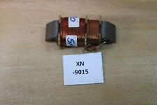Yamaha 5A4-81313-20 Coil, Lighting Genuine NEU NOS xn9015