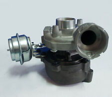 GT1749V Turbo Charger fit for Volksvagen Passat AUDI A4 A6 TDI 1.9L Turbo