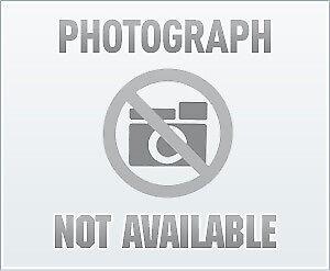 SWIRL POT FOR PORSCHE 911 3.4 1998-2001 LFP110-1