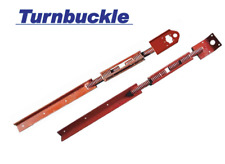 Alignment Turnbuckle for Symons  Forms (110 count) 100 + 10 FREE