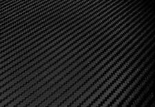 Carbon Optik Motorrad Sitzbankbezug Sitzbezug Sitzbank universal für viele Bikes