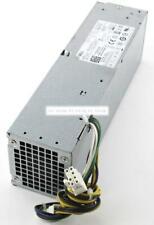 Fuente de Alimentación Dell Optiplex 9020 Series 255W 2XK8W M9GW7 PS-3261-2DF PS