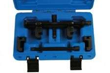 Laser 7114 | Ribbed Auxiliary Drive Belt Pulley Puller Tool