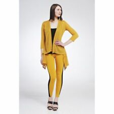 3/4 Sleeve Formal Long Jumpers & Cardigans for Women