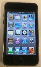 Apple iPod Touch (A1318) 3rd Generation (32Gb) Color Black
