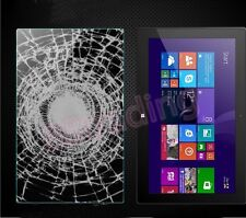 Tempered Glass Screen Protector Premium for Microsoft Surface Pro 2 10.6 Inch