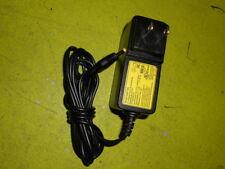 Ampower Tek Ac Adapter Aai-01 100-127V~0.25A 50-60Hz 5V 1.5A P/N T99A060.03
