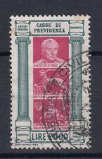 1968-72 MARCHE DA BOLLO AVVOCATI E PROCURATORI 2000 LIRE USATA CON LEGGERI P. OS