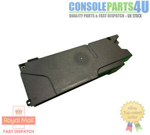Genuine PS4 Playstation 4 Replacement PSU N14-200P1A / ADP-200ER (4 Pin)
