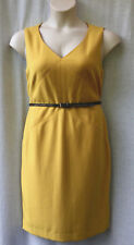 Kasper Size 14 Petite Dress NEW Corporate Work Evening Cocktail Party Occasion