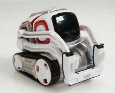 Anki 300-00046 Cozmo Robot Robot Only Bad Power Button
