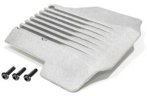 OEM GM TPI Distributor Cover w/ Screws 85-92 Camaro Corvette Firebird *10108425