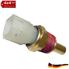 Öltemperatur Sensor Dodge Caliber PM 2007/2011 (1.8 L, 2.0 L, 2.4 L)