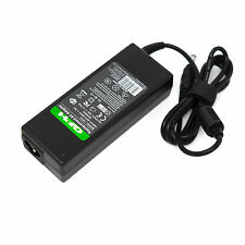 Netzteil für Samsung R410 R510 R560 R710 R700 19V 4,74A