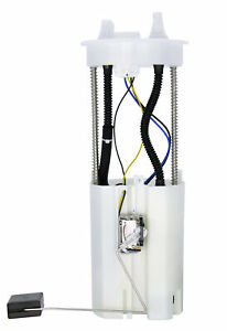 Fuel Pump Module Assembly for 2001 2002 Acura MDX 2003 2004 Honda Pilot V6 3.5L