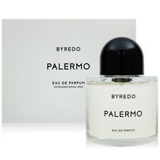 (BRAND NEW) Byredo Palermo EDP Spray 100ml - Unisex Fragrance