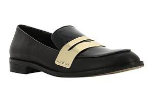 Juicy Couture Venice women's leather dress shoes 5UK (38EU)