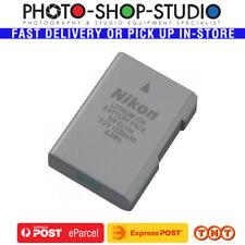 AU STOCK* Nikon EN-EL14a Genuine Re-chargeable Li-on Battery for D3500 D3100