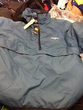 Diadora abrigos Pop Abrigo Acolchado en/blueat £ 20 en 34 inchrrp £ 39.99