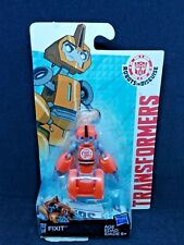 Transformers Robots in Disguise 2015 FIXIT Legion Class Hasbro Figure
